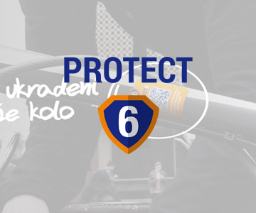 Protect 6