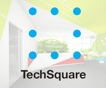 TechSquare